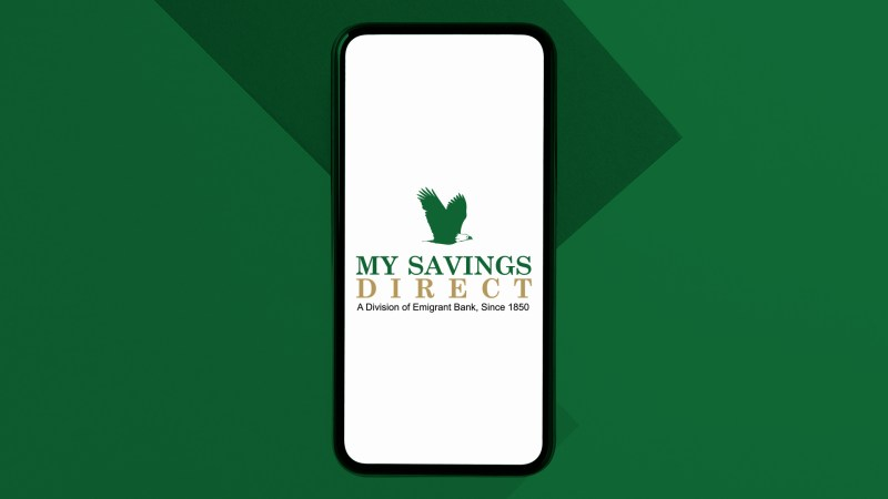 MySavingsDirect Review and Rates: Is This Online-Only Bank Right for You?