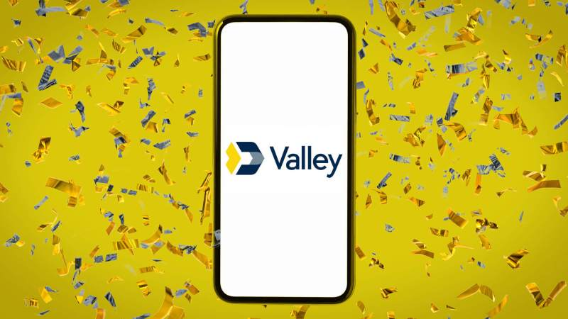 Newest Valley National Bank Promotions: Best Offers, Coupons and Bonuses June 2020