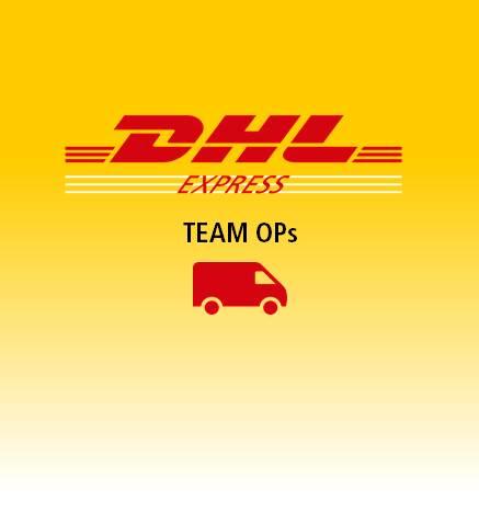Team Ops