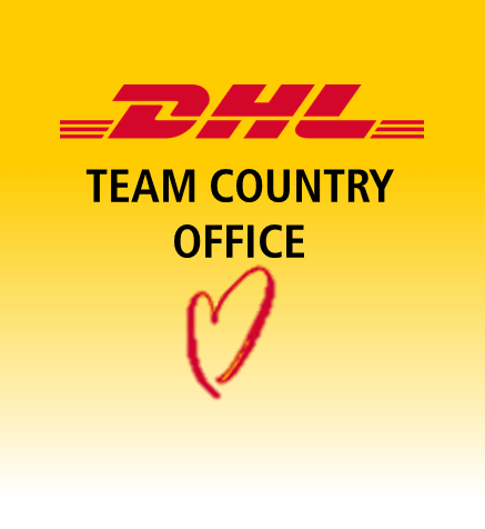 Team Country Office