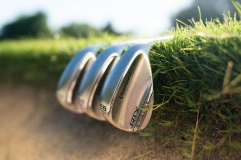 Golf Wedges: 10 things you need to know before purchasing your next set | GolfMagic