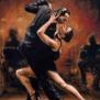 100 Años De Tango Escuchar Musica De 100 Años De Tango