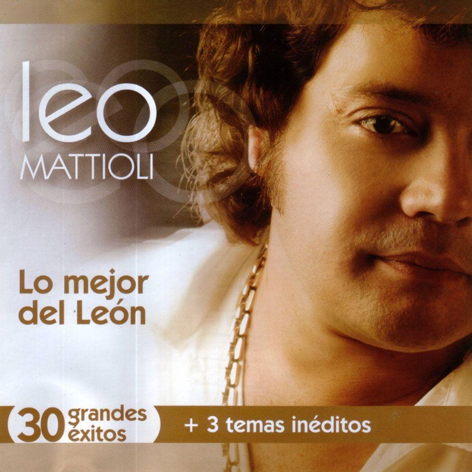 Escuchar Canciones Franco De Vita