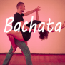 Escuchar Bachata Escuchar Musica Online Gratis