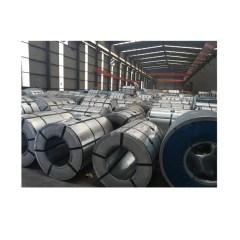 Baja Ringan G550 China High Definition Zinc Coated Galvanized Steel Sheet G40