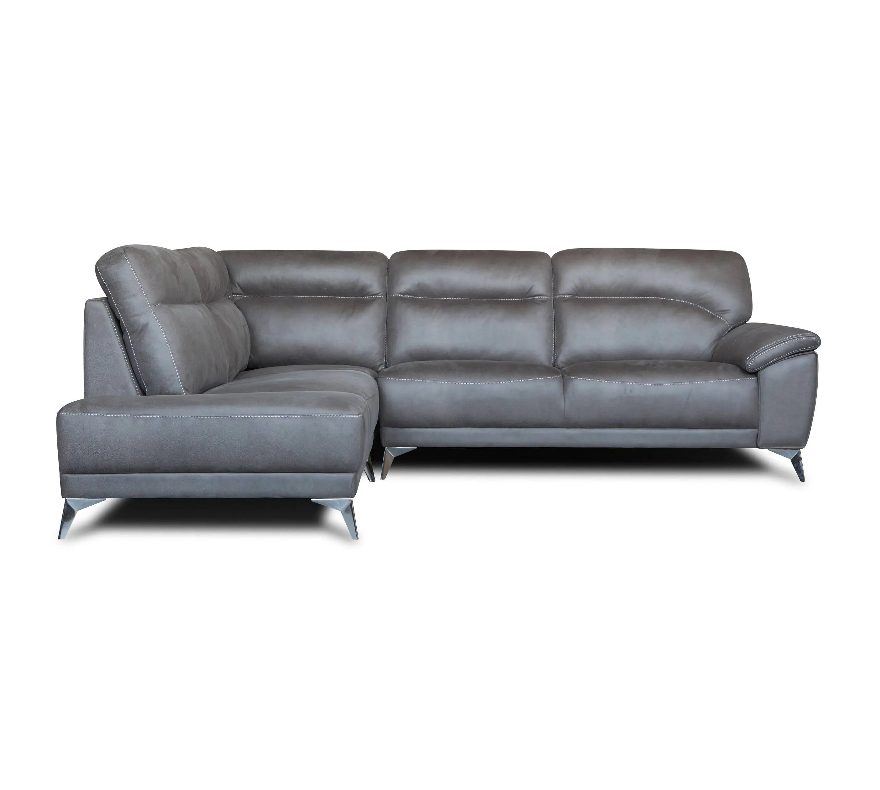Sectional Sofa Manufacturers Suppliers China Sectional Sofa Factory