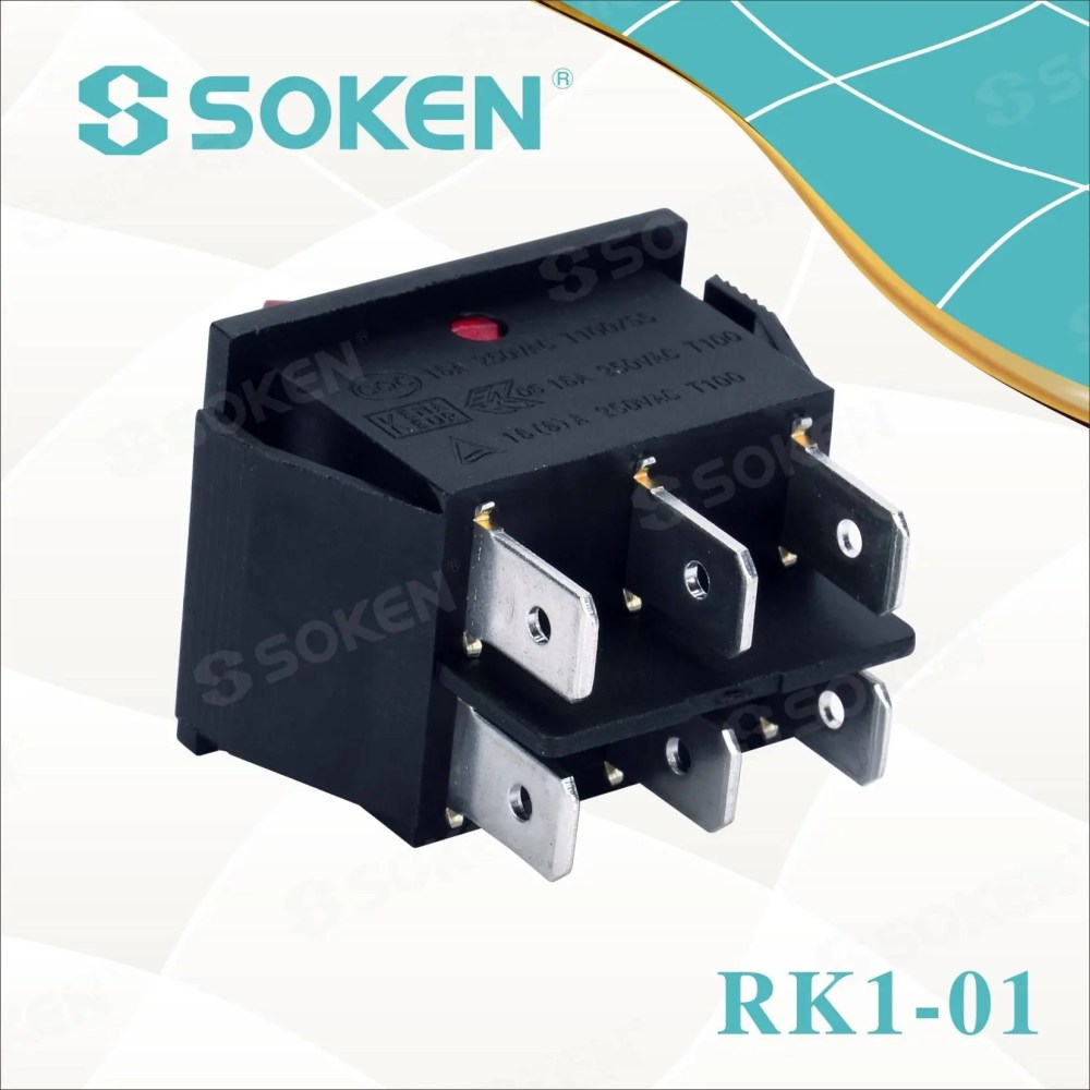 medium resolution of massive selection for button swith double pole double throw rocker switch with light master