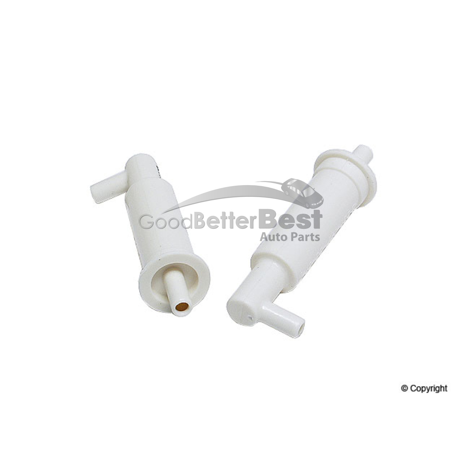 hight resolution of details about one new genuine fuel filter 0014776601 for mercedes mb