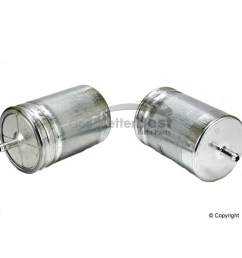 details about new mahle fuel filter kl65 0024772701 for mercedes mb [ 1500 x 1500 Pixel ]