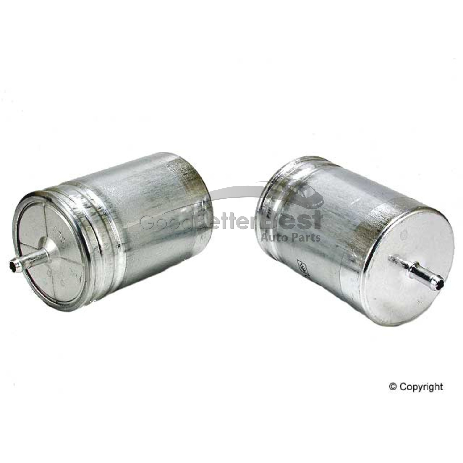 hight resolution of details about new mahle fuel filter kl65 0024772701 for mercedes mb