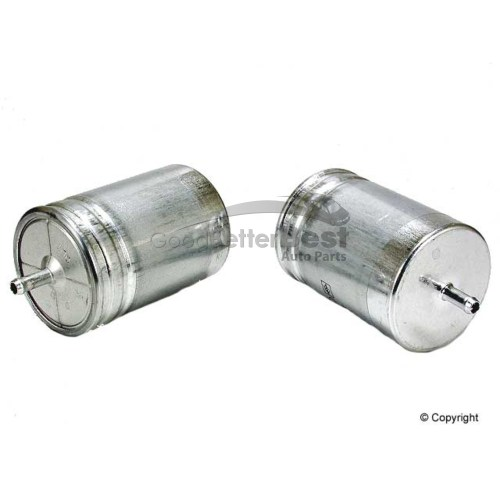 small resolution of details about new mahle fuel filter kl65 0024772701 for mercedes mb