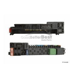 new oe supplier fuse box front right 0035454701 mercedes mb [ 1500 x 1500 Pixel ]