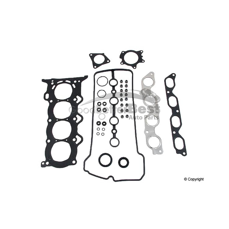 New Stone Engine Cylinder Head Gasket Set 0411221091