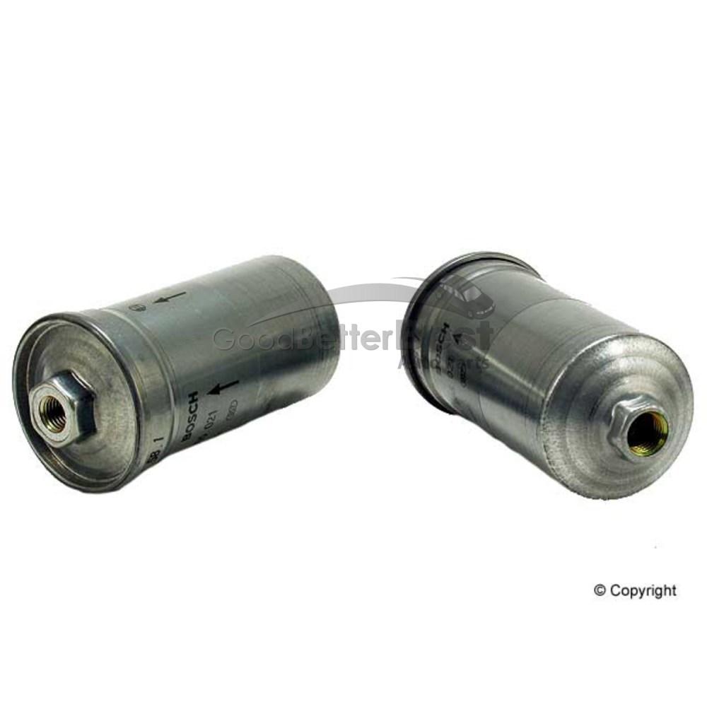 medium resolution of details about one new bosch fuel filter 71020 1276050 for audi porsche saab volkswagen volvo