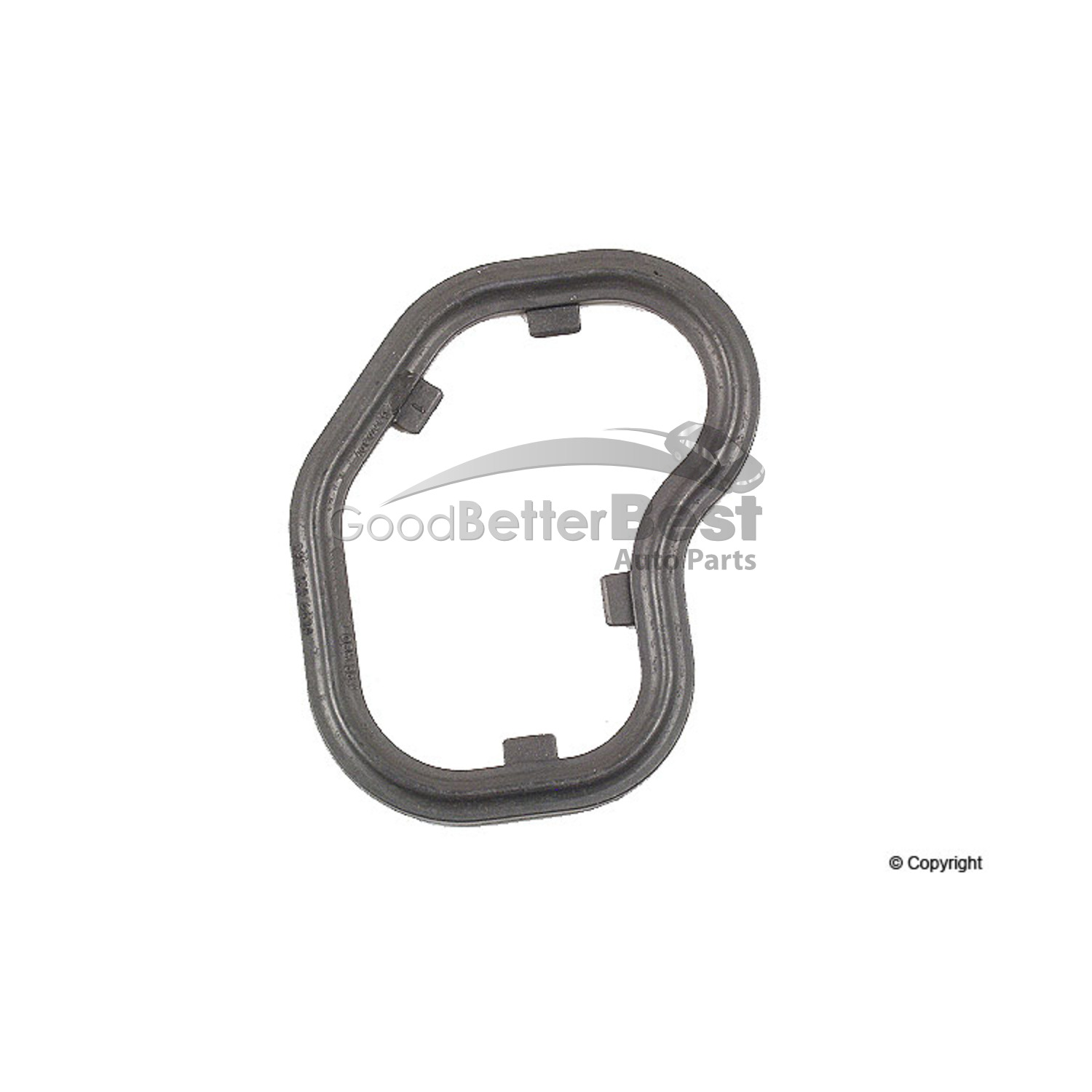 New Crp Automatic Transmission Fluid Screen Gasket