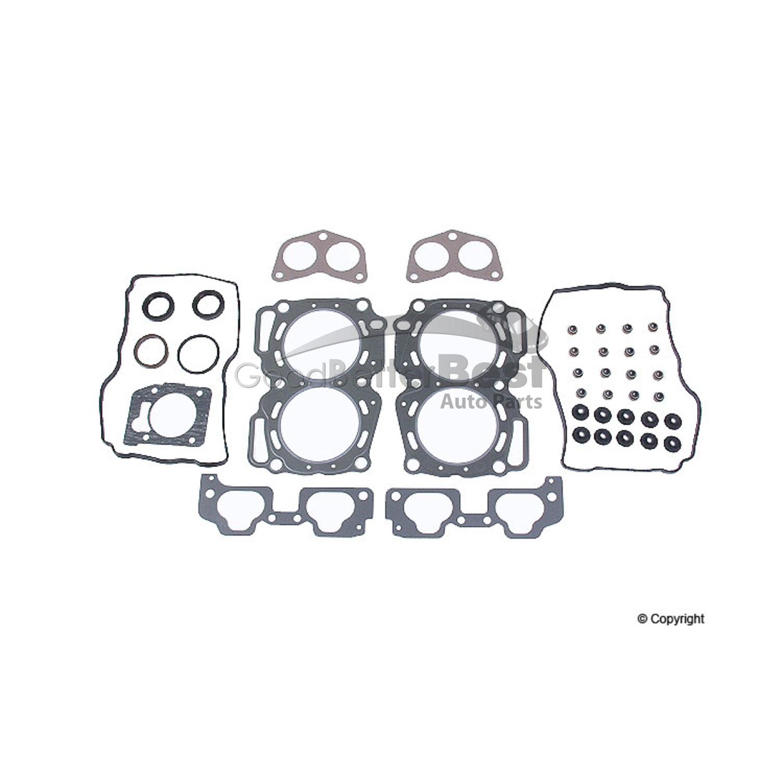 New Stone Engine Cylinder Head Gasket Set Jhs
