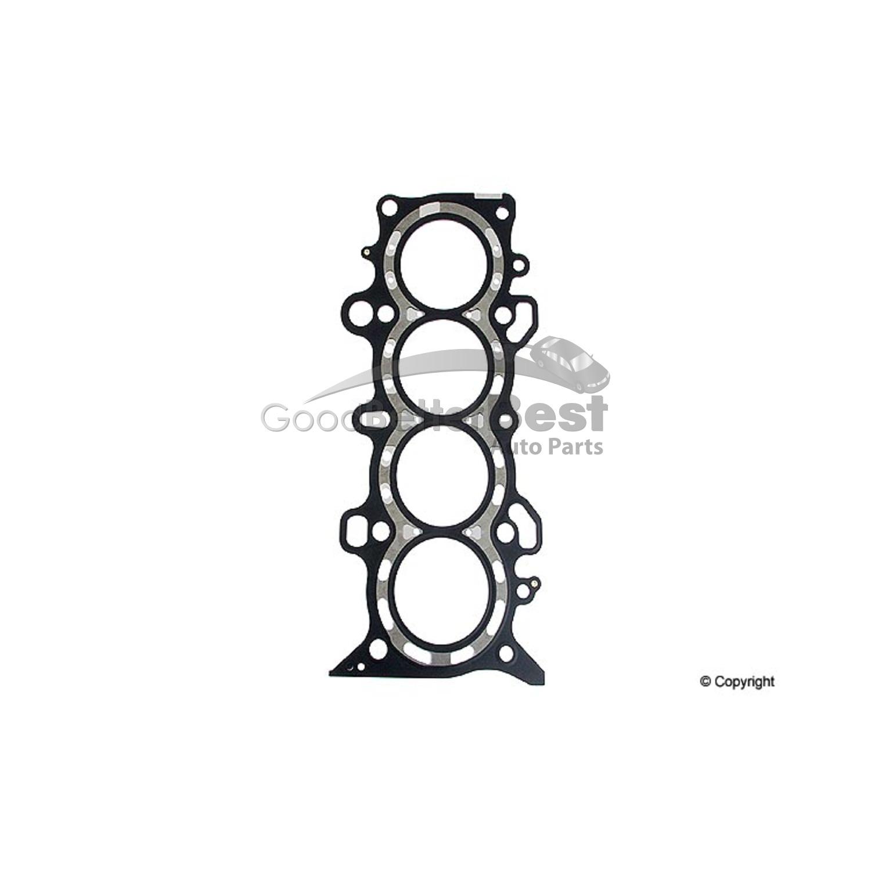 New Stone Engine Cylinder Head Gasket JA41072 12251PLC004