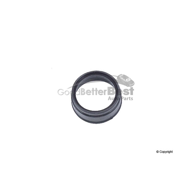New Nippon Reinz Spark Plug Tube Seal 1329130P00 for