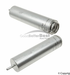 details about new genuine fuel filter 13328572522 for bmw 328d 328d xdrive [ 1500 x 1500 Pixel ]