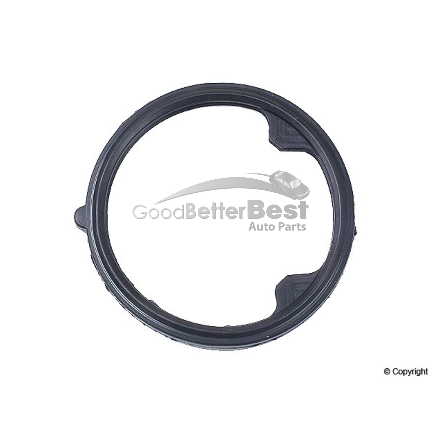 hight resolution of details about new stone engine coolant thermostat seal jg483751 19305pr7a00 acura honda saturn
