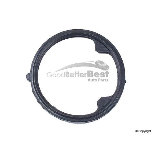small resolution of details about new stone engine coolant thermostat seal jg483751 19305pr7a00 acura honda saturn