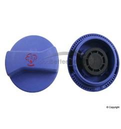 details about new meyle engine coolant reservoir cap 1001210049 1j0121321b for audi volkswagen [ 1500 x 1500 Pixel ]