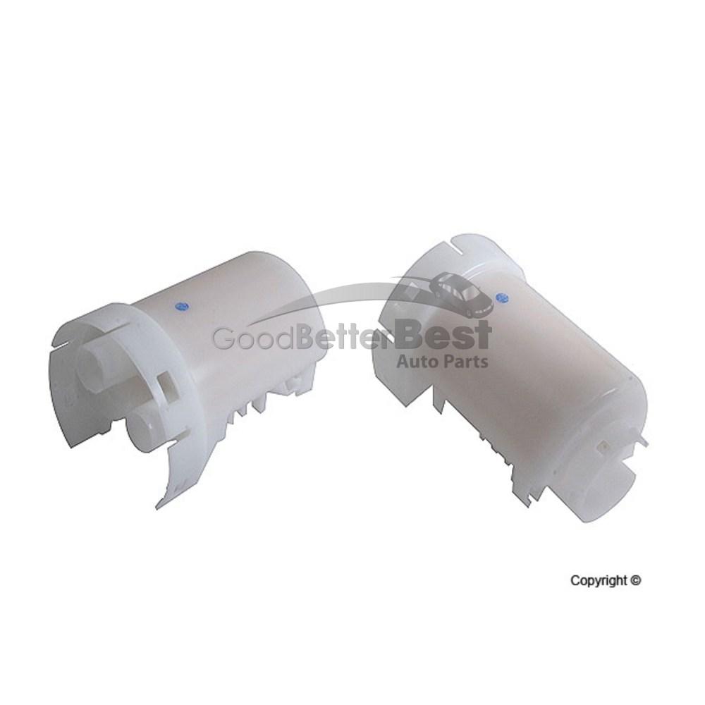 medium resolution of new japanese fuel filter 2330028040 for toyota rav4
