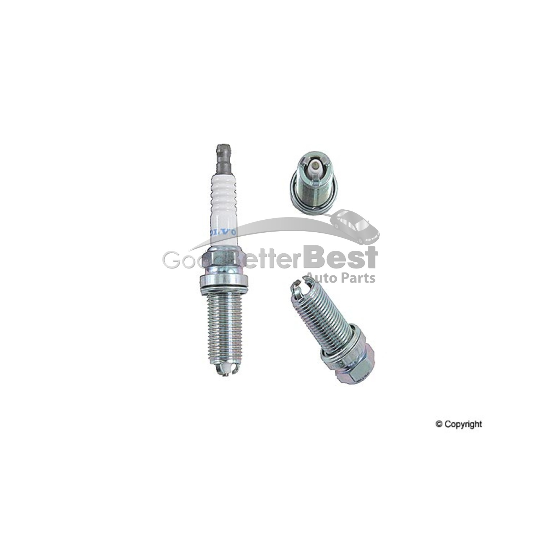 New Genuine Spark Plug Pack For Volvo S40 V50
