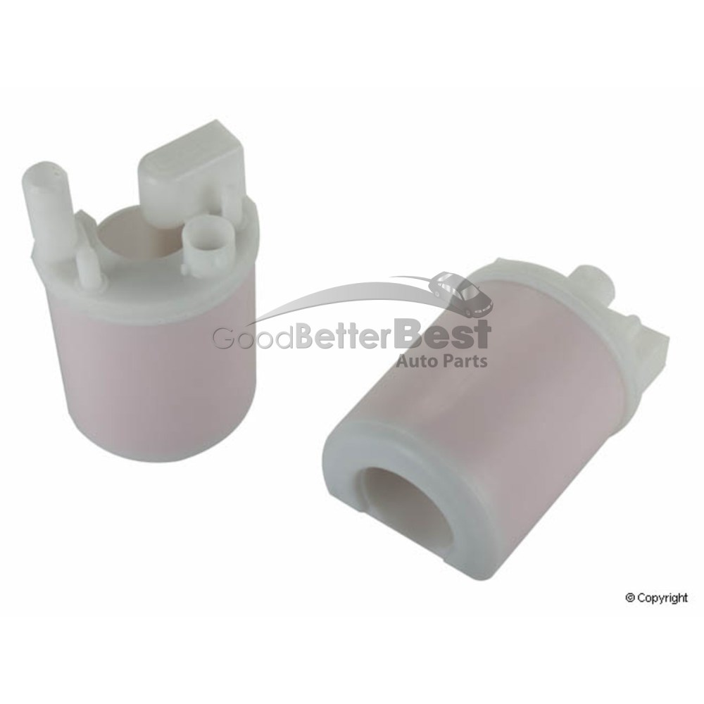 medium resolution of details about one new fuel filter 319110s100 for kia spectra spectra5