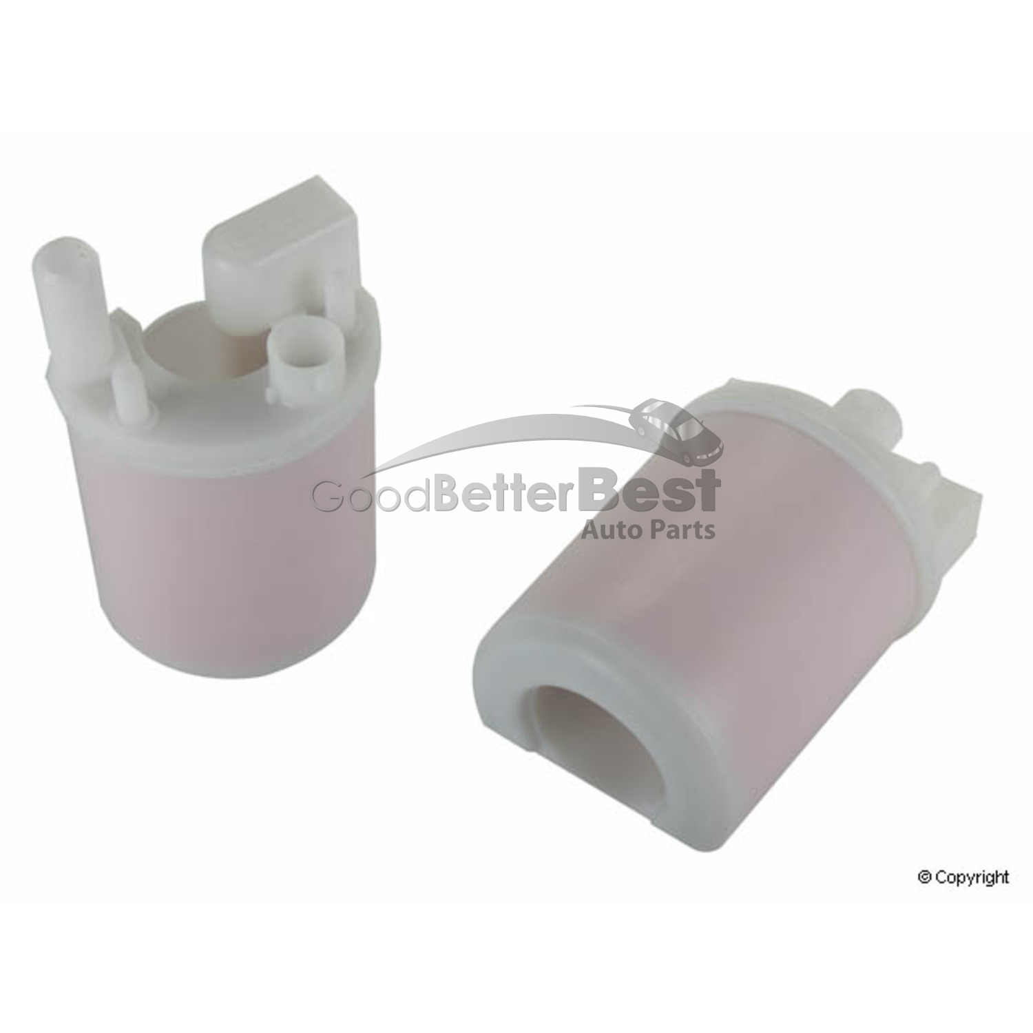 hight resolution of one new fuel filter 319110s100 for kia spectra spectra5