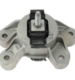 new lemfoerder manual transmission mount 22316779806 mini cooper [ 1500 x 1500 Pixel ]