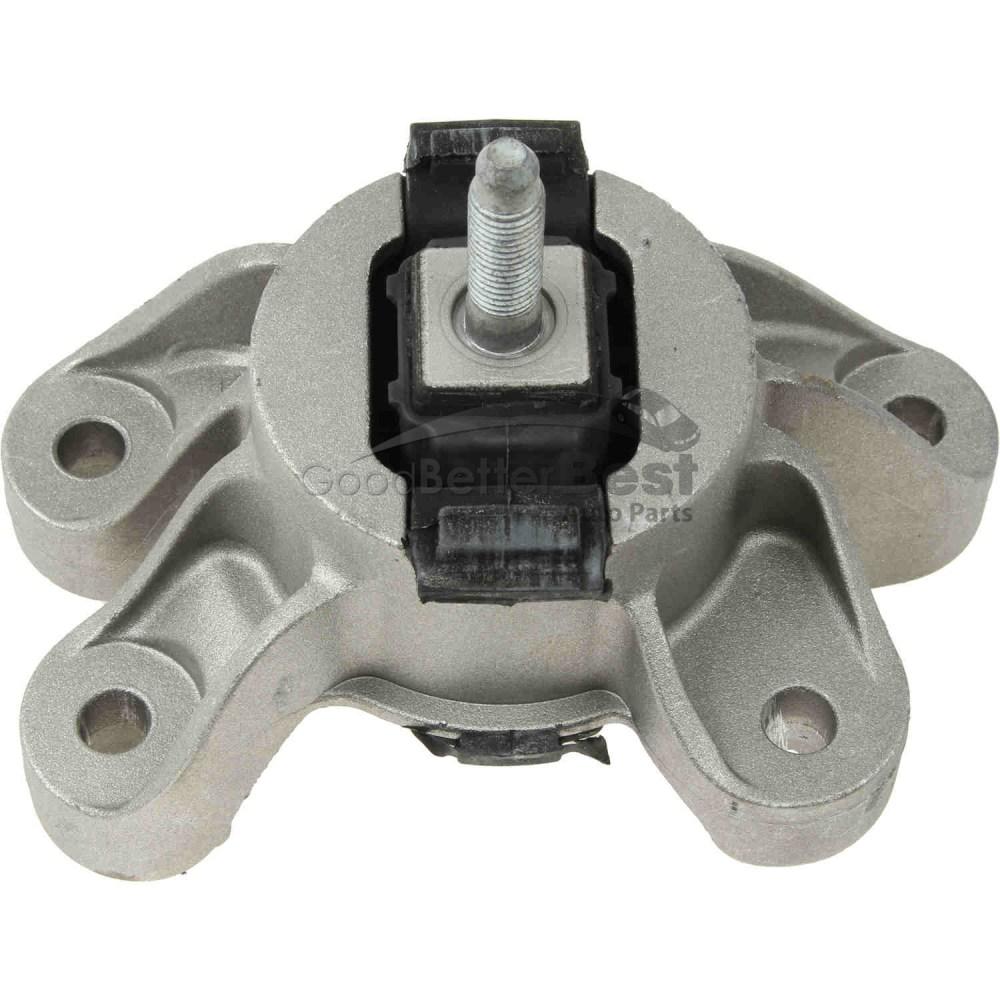 medium resolution of new lemfoerder manual transmission mount 22316779806 mini cooper