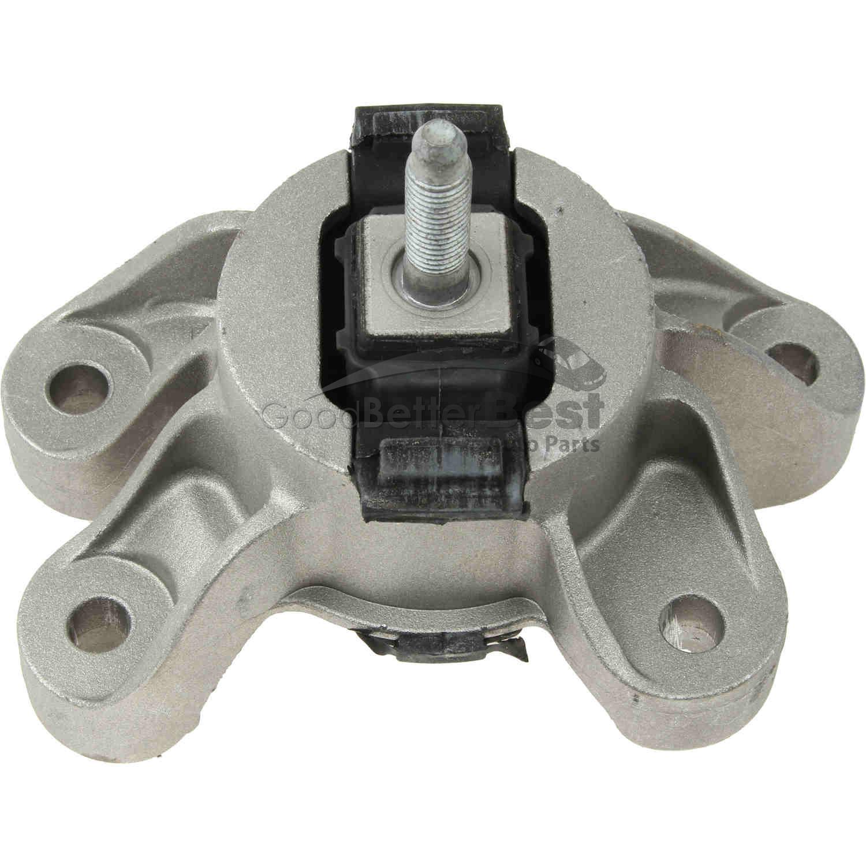 hight resolution of new lemfoerder manual transmission mount 22316779806 mini cooper