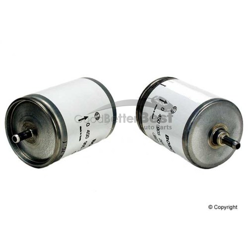 small resolution of details about one new bosch fuel filter 71054 13321270038 for bmw