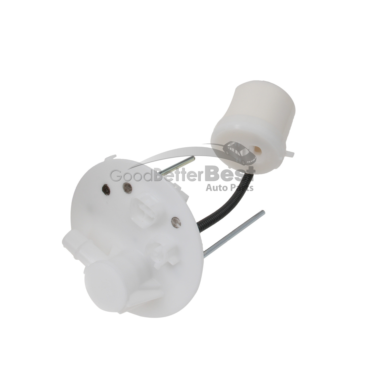 hight resolution of one new genuine fuel filter 7702402180 for toyota corolla