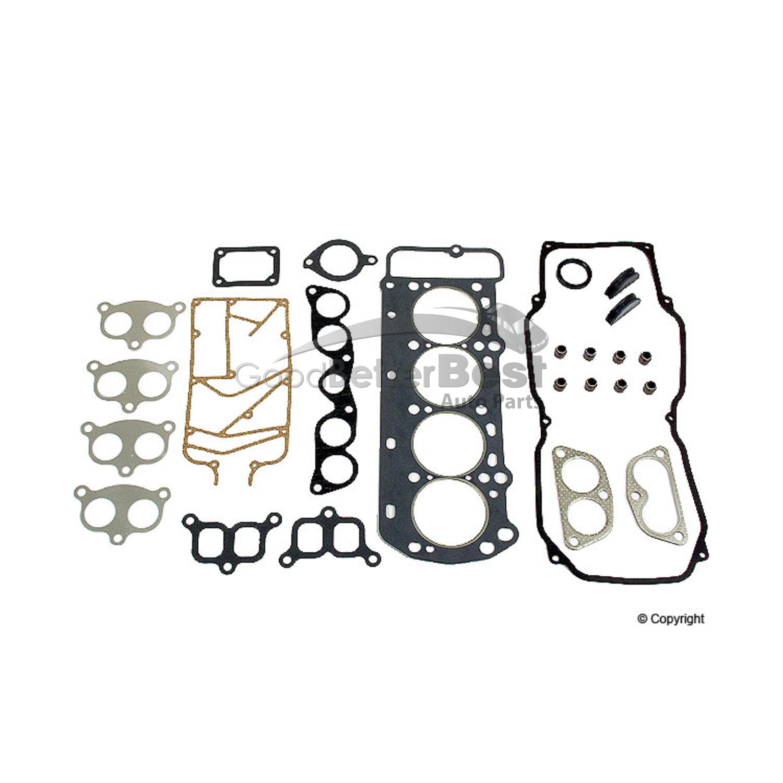 New Stone Engine Cylinder Head Gasket Set JHS200561