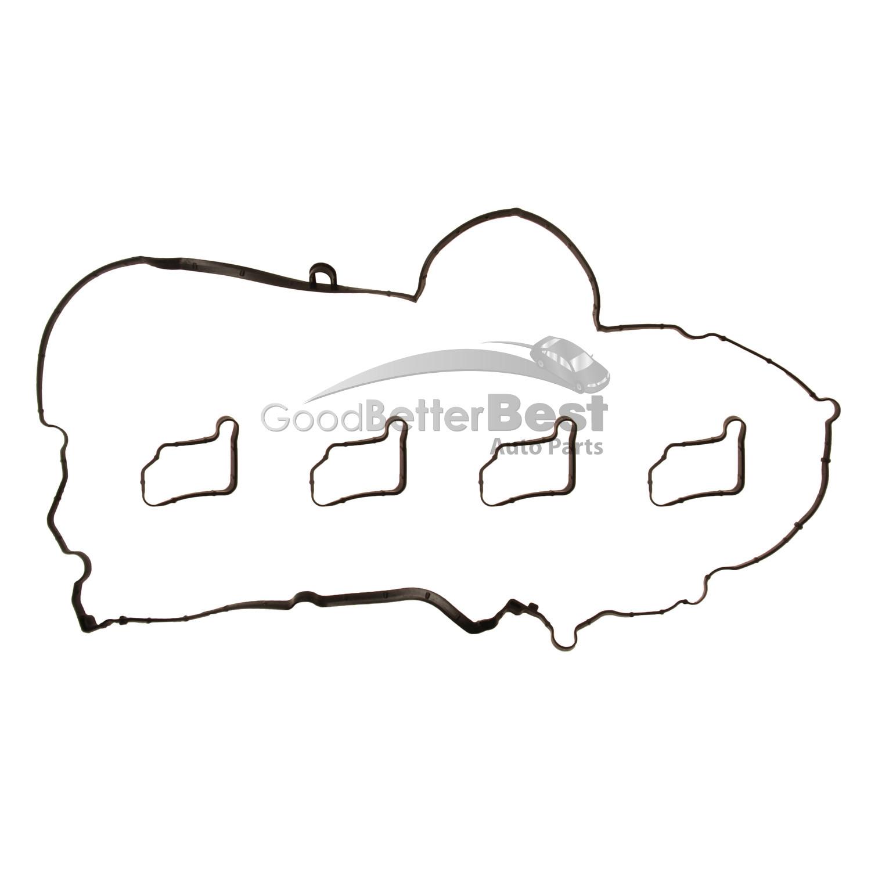 New Elwis Engine Valve Cover Gasket 9122060 Mercedes MB