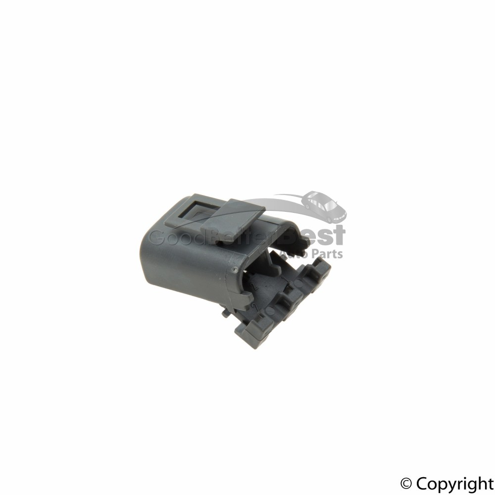 medium resolution of details about one new genuine wiring harness connector plug 9144275 for volvo