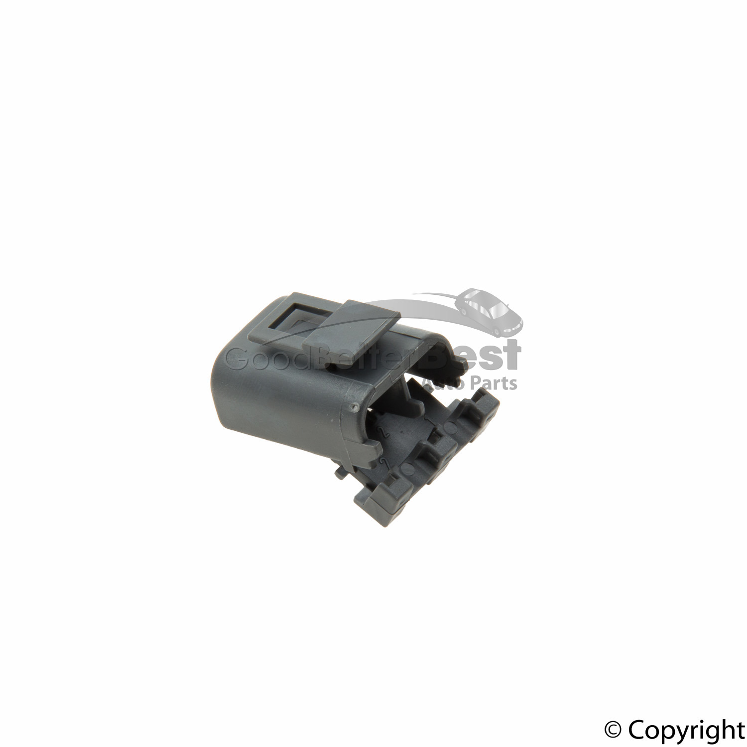 hight resolution of details about one new genuine wiring harness connector plug 9144275 for volvo