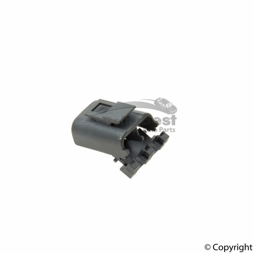 small resolution of details about one new genuine wiring harness connector plug 9144275 for volvo
