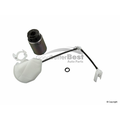 small resolution of details about new denso electric fuel pump 9500202 for pontiac toyota vibe corolla matrix