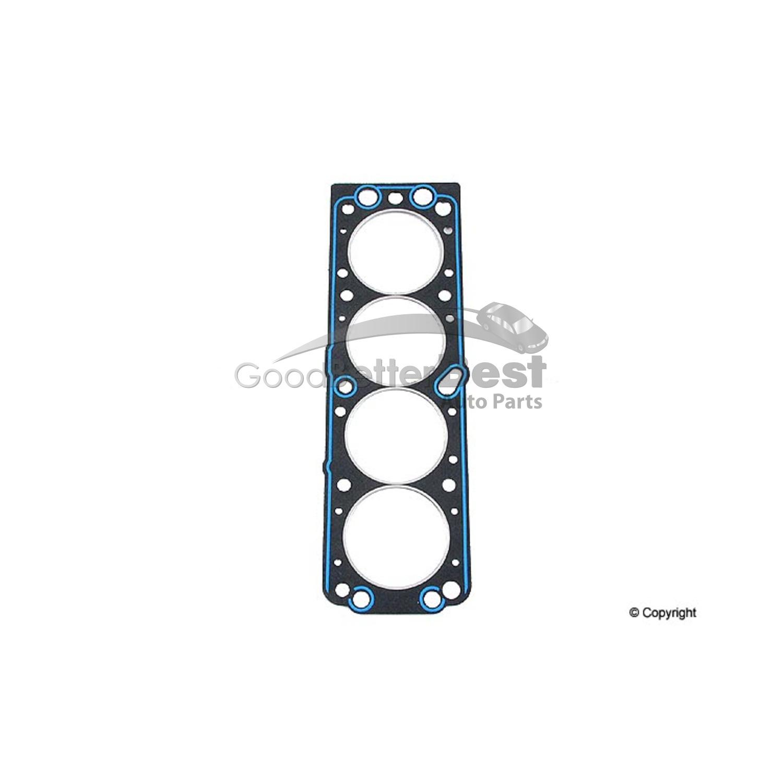 One New Vict Rhee Jin Engine Cylinder Head Gasket 96391436