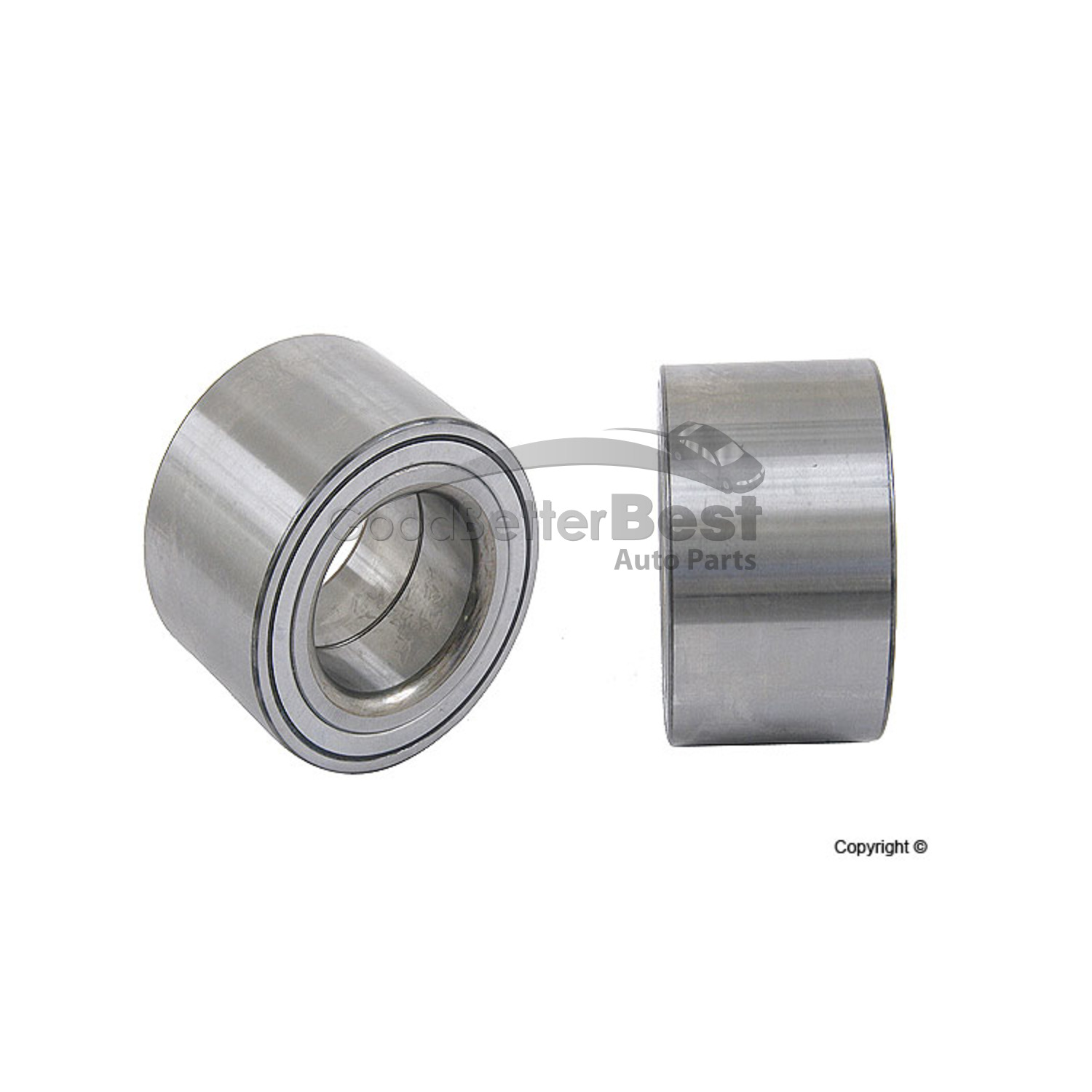 hight resolution of details about one new koyo wheel bearing rear fw51 f15126151 for mazda rx 8