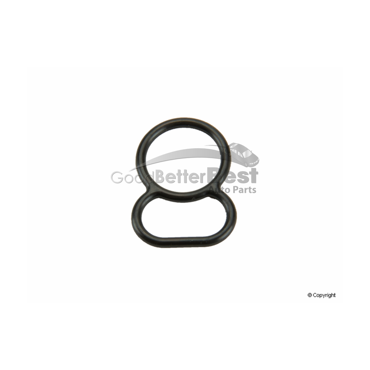 New Stone Engine Variable Timing Solenoid Gasket Jg