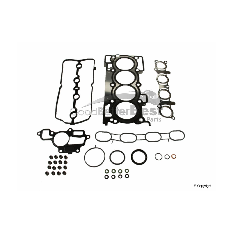 New Stone Engine Cylinder Head Gasket Set JHS00651 for