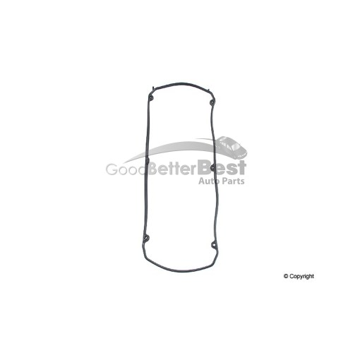 small resolution of details about new stone engine valve cover gasket jc33086 mn137117 mitsubishi