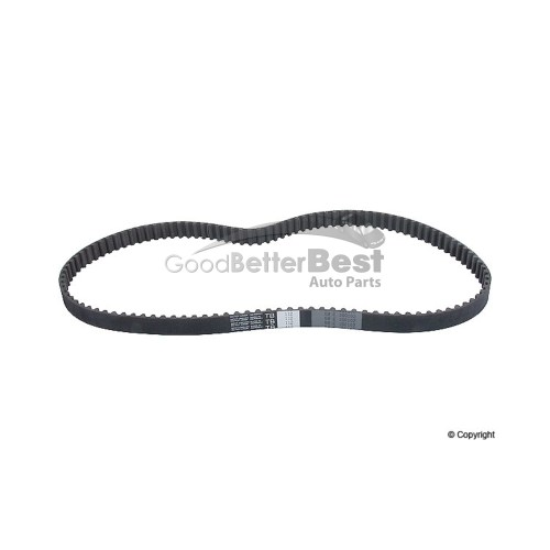 small resolution of details about new bando engine timing belt tb112 geo toyota prizm corolla mr2