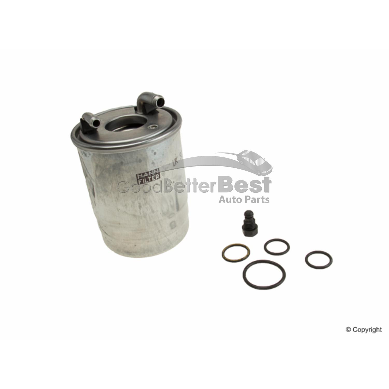 hight resolution of fuel filter for 04 14 0l frieghtliner