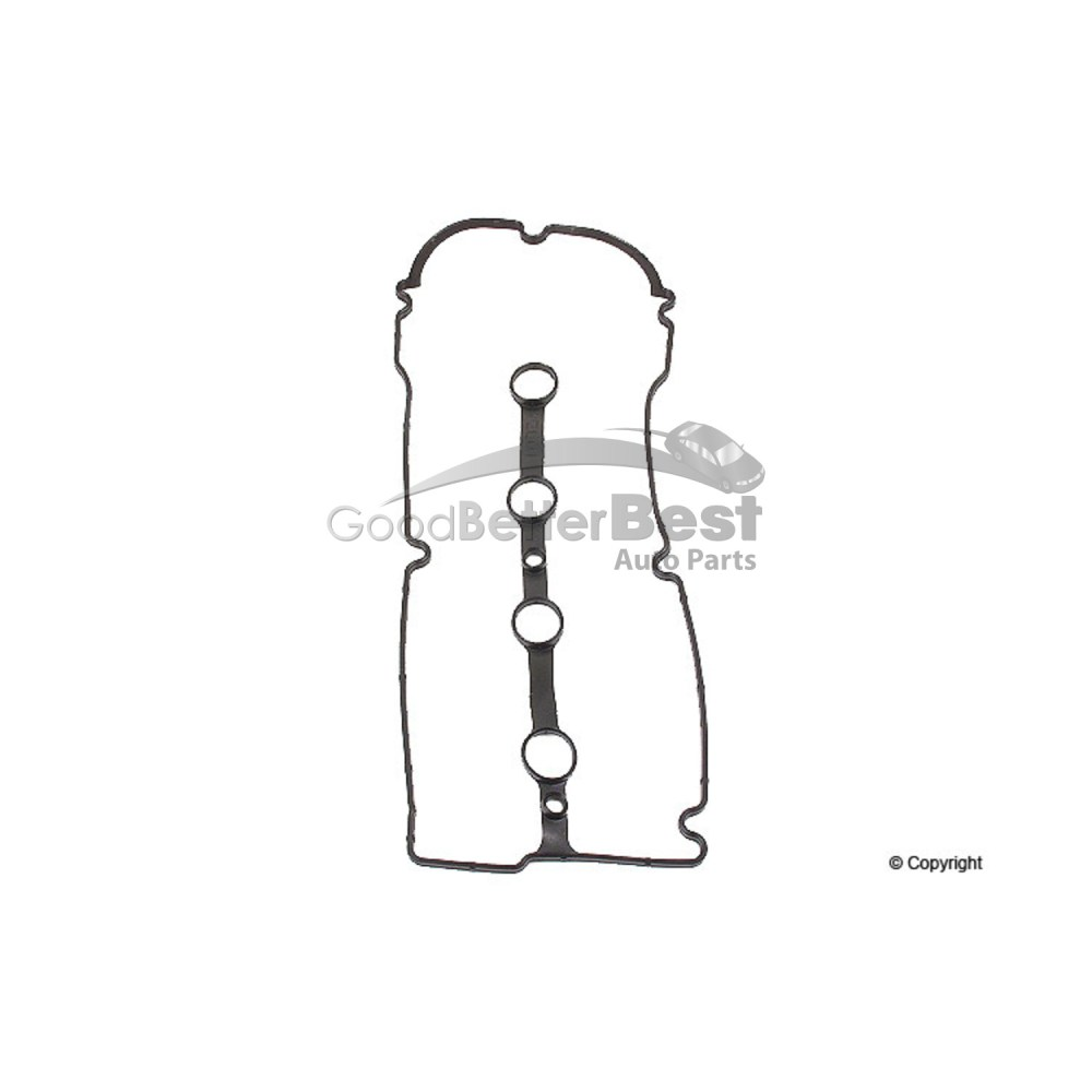 medium resolution of details about new nippon reinz engine valve cover gasket zl0110235 for mazda protege