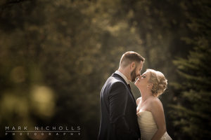 Wedding Photography In West Wales Esme Charles